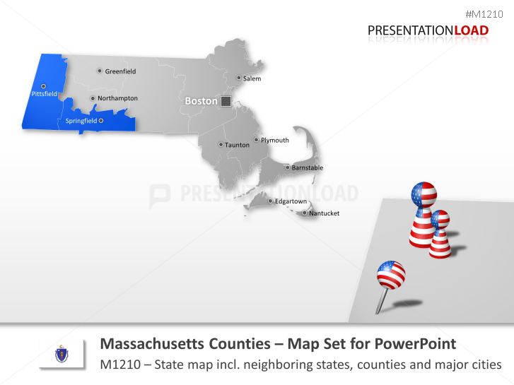 Massachusetts Counties _https://www.presentationload.com/map-massachusetts-counties.html