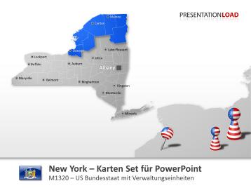 New York Counties _https://www.presentationload.de/landkarte-new-york-counties.html