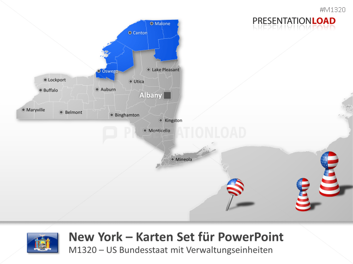 New York Counties _https://www.presentationload.de/landkarte-new-york-counties.html