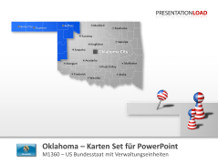 Oklahoma Counties _https://www.presentationload.de/landkarte-oklahoma-counties.html