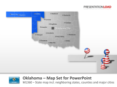 Oklahoma Counties _https://www.presentationload.com/map-oklahoma-counties.html