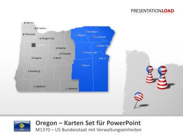 Oregon Counties _https://www.presentationload.de/landkarte-oregon-counties.html