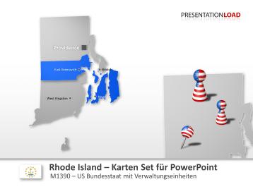 Rhode Island Counties _https://www.presentationload.de/landkarte-rhode-island-counties.html