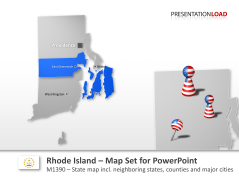Rhode Island Counties _https://www.presentationload.com/map-rhode-island-counties.html