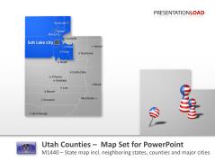 Condados de Utah _https://www.presentationload.es/condados-de-utah.html