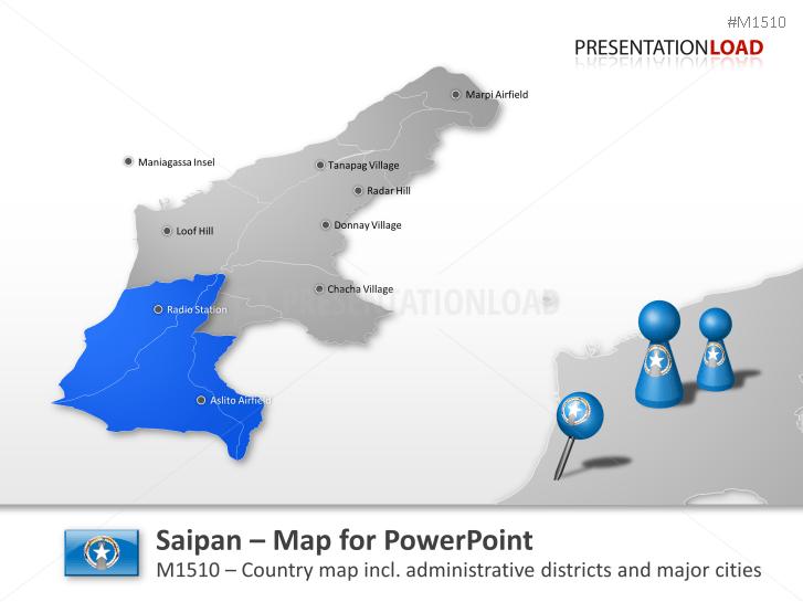 Saipan _https://www.presentationload.fr/saipan-1.html