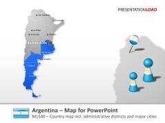 Argentina _https://www.presentationload.es/argentina.html