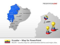 Ecuador _https://www.presentationload.es/ecuador.html