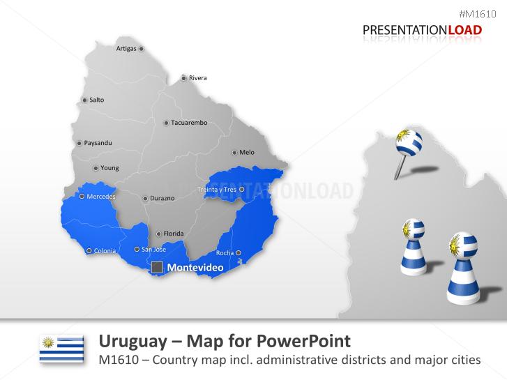Uruguay _https://www.presentationload.es/uruguay.html