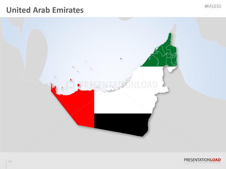 Presentationload united arab emirates toneelgroepblik Choice Image