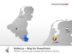Benelux _https://www.presentationload.es/benelux-1-1.html