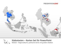 Südost Asien _https://www.presentationload.de/landkarte-suedost-asien.html