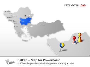 Balkans _https://www.presentationload.com/en/powerpoint-maps/countries-europe/Balkans.html