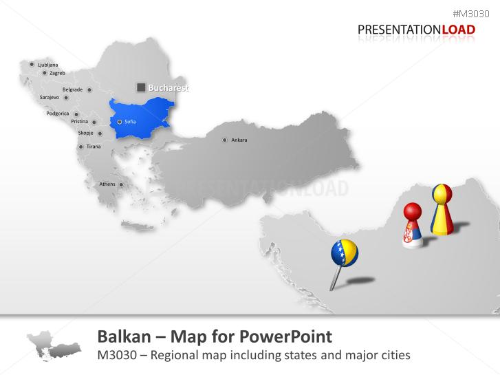 Península Balcánica _https://www.presentationload.es/balcanos-1.html
