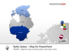 Países Bálticos _https://www.presentationload.es/pa-ses-b-lticos.html