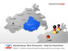 Mecklembourg-Poméranie-Occidentale (avec nouvelle version) _https://www.presentationload.fr/mecklenburg-vorpommern-1.html