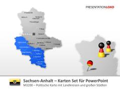 Sachsen-Anhalt _https://www.presentationload.de/landkarte-sachsen-anhalt.html