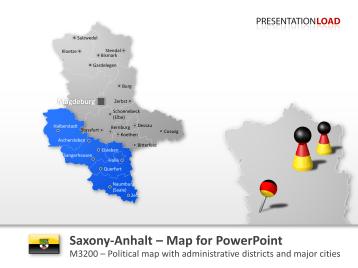 Saxony-Anhalt _https://www.presentationload.com/map-saxony-anhalt.html