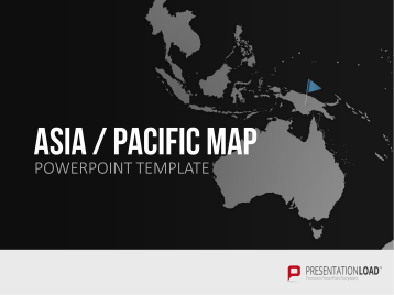 Asia- Pacífico _https://www.presentationload.es/es/powerpoint-mapas/paises-asia-y-pacifico/Asia-Pac-fico.html
