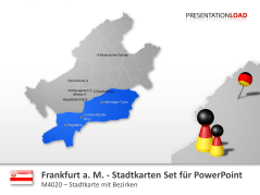 Frankfurt - Stadtkarte _https://www.presentationload.de/stadtkarte-frankfurt.html