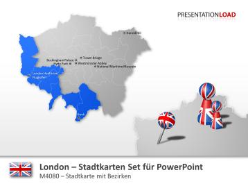 London - Stadtkarte _https://www.presentationload.de/stadtkarte-london.html