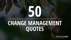 Free PowerPoint Quotes - Change _https://www.presentationload.com/free-powerpoint-quotes-change.html