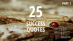 Free PowerPoint Quotes - Success _https://www.presentationload.com/free-powerpoint-quotes-success.html