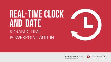 Dynamische Zeitanzeige für PowerPoint _https://www.presentationload.de/powerpoint-addin-dynamische-zeitanzeige.html?emcs0=6&emcs1=Detailseite&emcs2=na&emcs3=73fcebe6a7ae239537404f4b8be6f85e