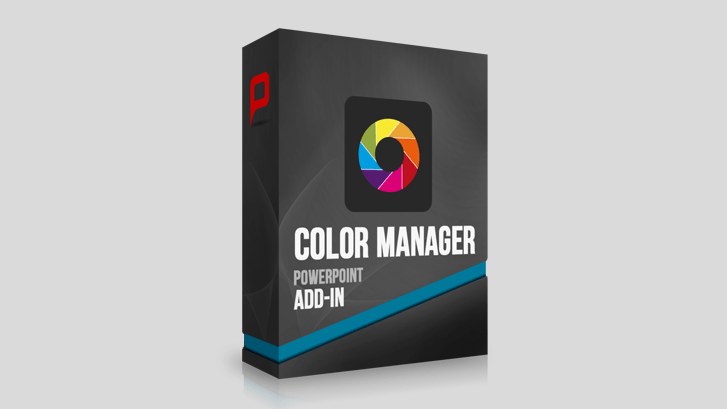 Color Manager