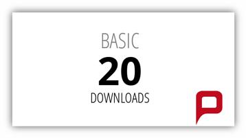 Basic-Paket _https://www.presentationload.de/downloadpaket-basic.html?emcs0=5&emcs1=Detailseite&emcs2=na&emcs3=5a21ce27ff0ca4656d5f83484f675b17