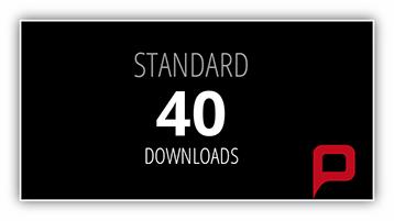 Standard-Paket _https://www.presentationload.de/business/Standard-Paket.html