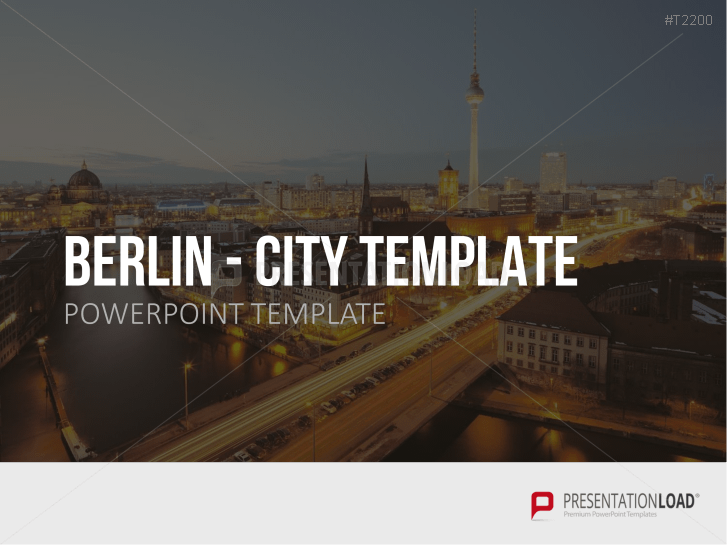 City Template Berlin _https://www.presentationload.de/stadt-berlin.html