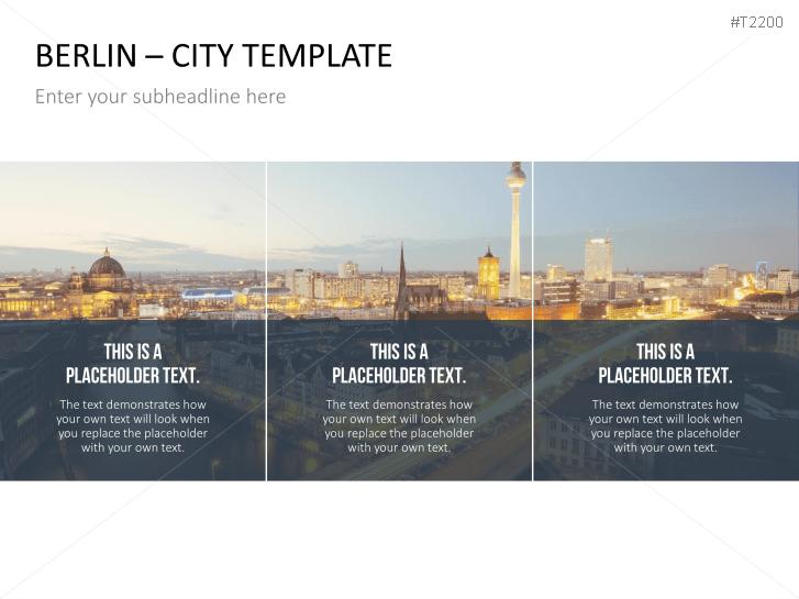 Presentationload city template berlin toneelgroepblik Gallery