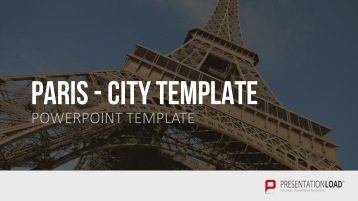 City Template Paris _https://www.presentationload.com/city-paris.html