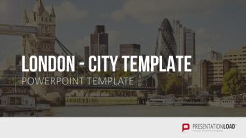 City Template London _https://www.presentationload.com/stadt-london-1.html