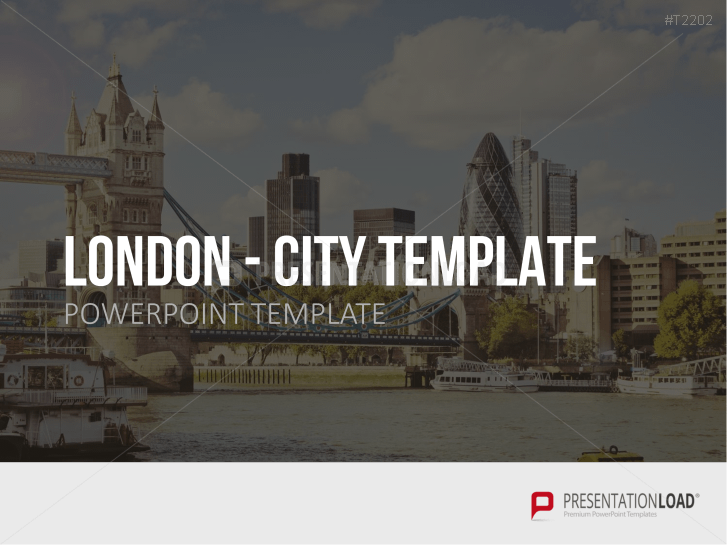 City Template London _https://www.presentationload.com/stadt-london-1.html