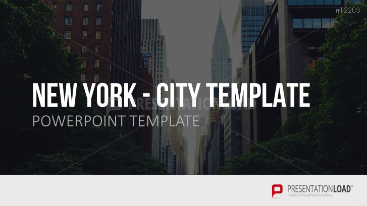 Presentationload city template new york city template new york toneelgroepblik Image collections