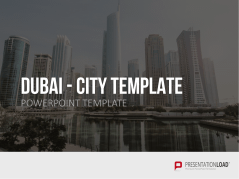 City Template Dubai _https://www.presentationload.com/city-dubai.html