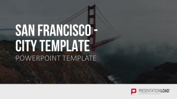 City Template San Francisco _https://www.presentationload.com/city-san-francisco.html