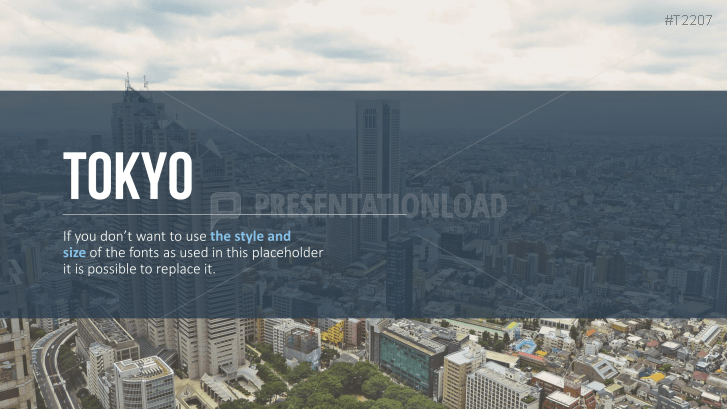 Presentationload city template tokyo toneelgroepblik Images