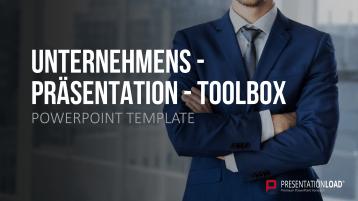 Unternehmenspräsentation Toolbox _https://www.presentationload.de/business/Unternehmenspraesentation-Toolbox.html?emcs0=6&emcs1=Detailseite&emcs2=na&emcs3=afc80c4fc852a9a2e08254268e636e62