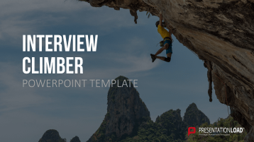 Interview Mountaineer