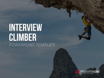 Interview Mountaineer _https://www.presentationload.com/self-presentation-mountaineer.html