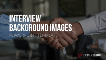 Interview Backgrounds _https://www.presentationload.com/self-presentation-backgrounds-pictures.html