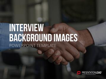 Présentation pour entretien d'embauche - Images d'arrière-plan _https://www.presentationload.fr/self-presentation-backgrounds-pictures-1-1.html