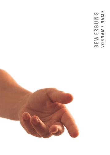 Bewerbungsvorlagen für Pflegeberufe