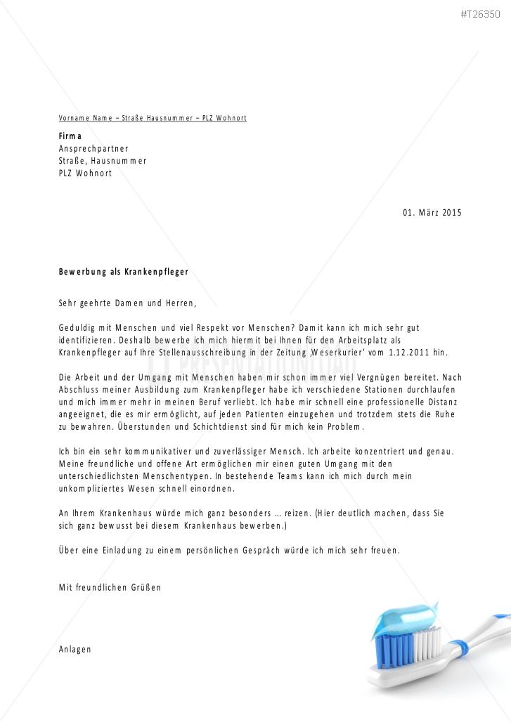Charmant Vorlagen Für Zeitungen Fotos - Entry Level Resume Vorlagen ...
