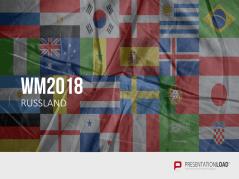 WM2018 Spielplan _https://www.presentationload.de/wm2018-spielplan.html