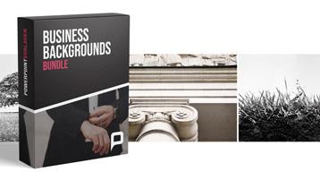 Business Backgrounds Bundle _https://www.presentationload.de/business-hintergruende-bundle.html