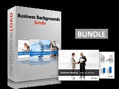 Paquete de fondos- Negocios _https://www.presentationload.es/conjunto-de-fondos-de-negocios-1-1.html